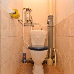 Отель Neva Flats Hermitage Санкт-Петербург ванная фото 2