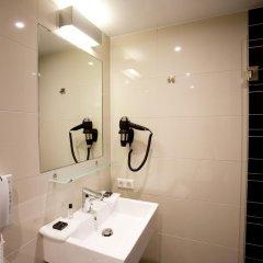 Royal Amsterdam Hotel 4* Стандартный номер с различными типами кроватей фото 4
