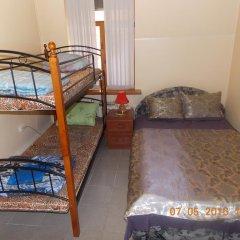 Гостиница Star House Osobnyak Стандартный номер с различными типами кроватей фото 3