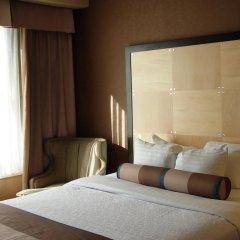 The Watson Hotel Стандартный номер с различными типами кроватей