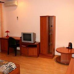 Mini Hotel on Alleya удобства в номере фото 2