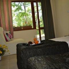 Sunshine Pearl Hotel комната для гостей