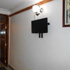 Отель Chel and Vade Cottages удобства в номере
