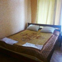 Мини-отель Лира Номер с общей ванной комнатой с различными типами кроватей (общая ванная комната) фото 42