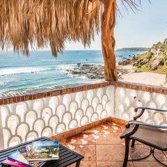 Cabo Surf Hotel & Spa 4* Студия фото 2