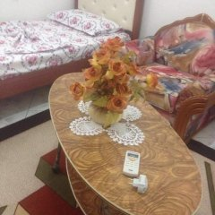Отель Guesthouse Anila Номер категории Эконом с 2 отдельными кроватями фото 9