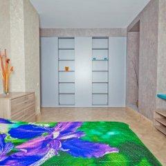 Апартаменты на Алексеевской Апартаменты фото 4