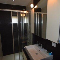 Mavi Panorama Butik Hotel 5* Стандартный номер фото 8