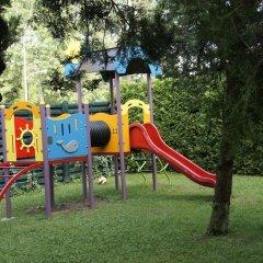 Отель Фламинго детские мероприятия