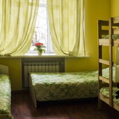Гостиница Guest House Mayakovskaya Номер Комфорт с различными типами кроватей фото 5
