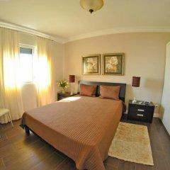 Отель Apartamentos 3 Praias комната для гостей фото 2
