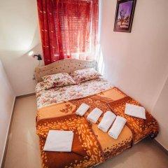 Отель Guest House Mary 3* Стандартный номер с различными типами кроватей фото 12