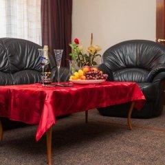 Гостиница Рахат Отель Казахстан, Актау - отзывы, цены и фото номеров - забронировать гостиницу Рахат Отель онлайн интерьер отеля фото 2