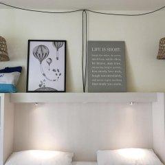 Hotel Park Punat - Все включено 4* Номер Комфорт с различными типами кроватей фото 2