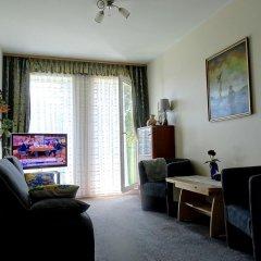 Отель Dolina Gołębiewska комната для гостей фото 3