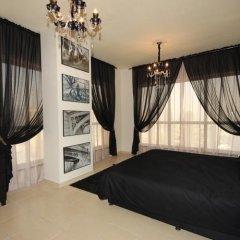 Отель Jumeirah Beach Residence Clusters детские мероприятия