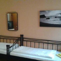 Отель Gabelsberger Apartment to share Германия, Нюрнберг - отзывы, цены и фото номеров - забронировать отель Gabelsberger Apartment to share онлайн комната для гостей фото 3
