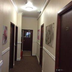 Отель London Shelton Hotel Великобритания, Лондон - отзывы, цены и фото номеров - забронировать отель London Shelton Hotel онлайн интерьер отеля фото 3