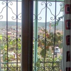 Отель Holiday Home Minaj Албания, Ксамил - отзывы, цены и фото номеров - забронировать отель Holiday Home Minaj онлайн комната для гостей фото 3