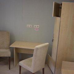 Гостиница Посадский 3* Кровать в женском общем номере с двухъярусными кроватями фото 7