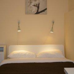 Гостиница Дом на Маяковке Стандартный номер двуспальная кровать фото 20