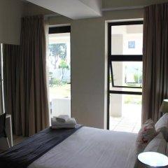 Grande Kloof Boutique Hotel 3* Номер категории Эконом с различными типами кроватей фото 12