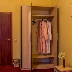 Hotel Sad 3* Стандартный номер фото 26