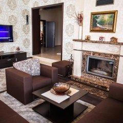 Гостиница Dolce Vita интерьер отеля
