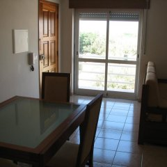Отель Casas Baltazar в номере
