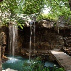 Hotel Playa Mazatlan бассейн фото 3