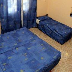 Отель Nadia Марокко, Уарзазат - отзывы, цены и фото номеров - забронировать отель Nadia онлайн детские мероприятия фото 2