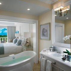 Отель The Shore Club Turks & Caicos спа