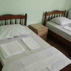 Гостиница Inn Buhta Udachi 3* Стандартный номер с 2 отдельными кроватями фото 8