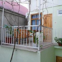 Гостевой Дом Лидия в Анапе