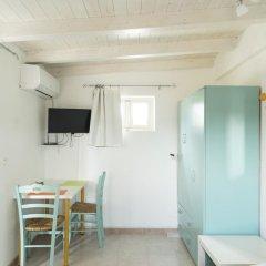 Отель La Terrazza di Agrigento Агридженто комната для гостей фото 4