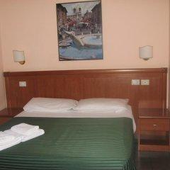 Отель Serendipity 3* Стандартный номер с различными типами кроватей фото 8