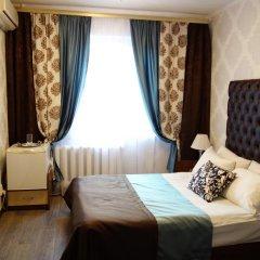 Отель Enrico 2* Стандартный номер фото 3