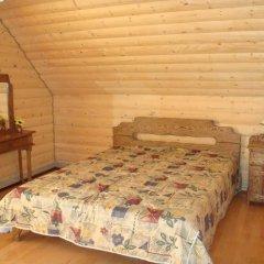 Гостиница Guest House Zator комната для гостей фото 3