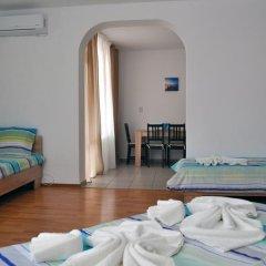 Отель House Todorov Люкс с различными типами кроватей фото 33