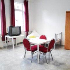 Отель Homestay Nürnberg комната для гостей фото 5