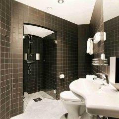 Отель Ibis Styles Odenplan 3* Стандартный номер фото 9