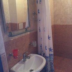 Отель Уютный Причал 2* Стандартный номер фото 23