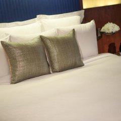 Renaissance New York Times Square Hotel комната для гостей фото 5