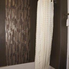 Отель Americas Best Value Inn - Milpitas 2* Стандартный номер с различными типами кроватей фото 2