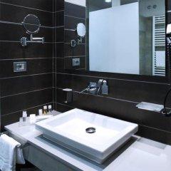 Yes Hotel Touring 4* Улучшенный номер с двуспальной кроватью фото 5