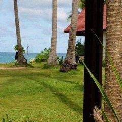 Отель Lanta Veranda Resort 3* Бунгало фото 31