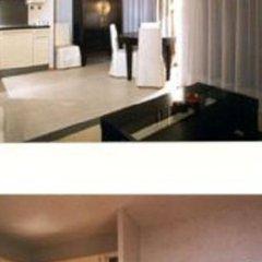 Отель Neotelia Pavillon Riviera удобства в номере