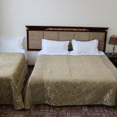 Отель Jermuk Olympia Sanatorium комната для гостей фото 2