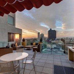 Отель Luxury Two Bedroom Near The Grove США, Лос-Анджелес - отзывы, цены и фото номеров - забронировать отель Luxury Two Bedroom Near The Grove онлайн питание
