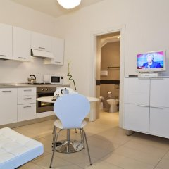 Отель Abitare in Vacanza Апартаменты фото 4
